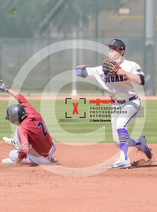 sicurello maxpreps baseball17 RedMountainvsFranklinTX-5563