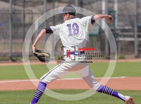 sicurello maxpreps baseball17 RedMountainvsFranklinTX-4991
