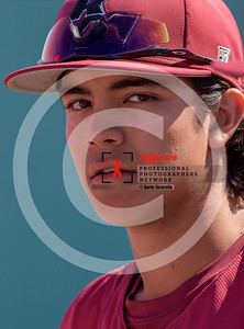 sicurello maxpreps baseball17 RedMountainvsFranklinTX-5509