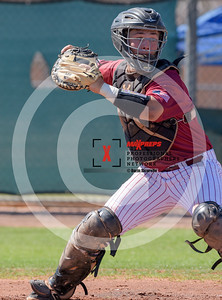 sicurello maxpreps baseball17 RedMountainvsFranklinTX-5409