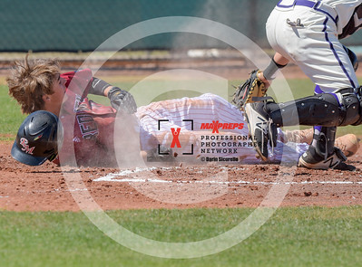sicurello maxpreps baseball17 RedMountainvsFranklinTX-5246