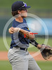 sicurello maxpreps baseball17 BashavsPerry-2346