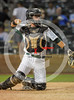 sicurello maxpreps baseball17 BashavsPerry-2747