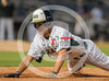 sicurello maxpreps baseball17 BashavsPerry-2663