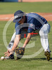 sicurello maxpreps baseball17 CoronoadelSolvsPerry-0078