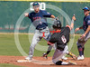 sicurello maxpreps baseball17 CoronoadelSolvsPerry-9169