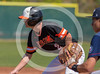 sicurello maxpreps baseball17 CoronoadelSolvsPerry-9366