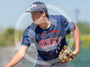 sicurello maxpreps baseball17 CoronoadelSolvsPerry-9313