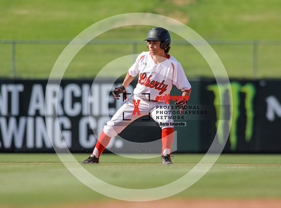 sicurello maxpreps baseball17 MclintockvsLiberty-8417