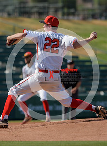 sicurello maxpreps baseball17 MclintockvsLiberty-7939