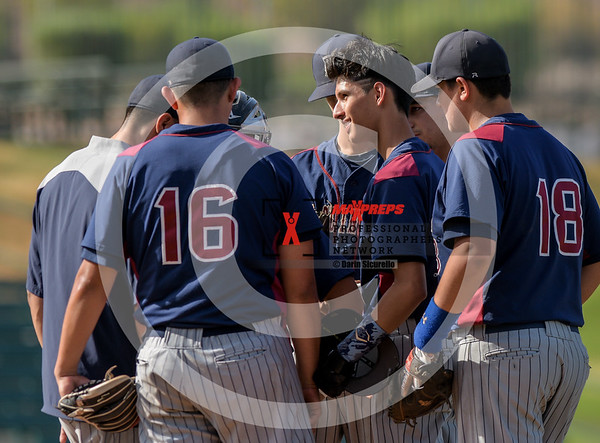sicurello maxpreps baseball17 MclintockvsLiberty-8312
