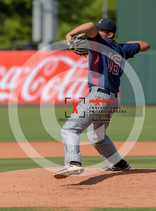 sicurello maxpreps baseball17 MclintockvsLiberty-8083