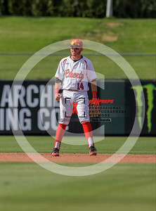 sicurello maxpreps baseball17 MclintockvsLiberty-7967