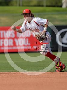 sicurello maxpreps baseball17 MclintockvsLiberty-8026