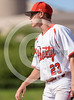 sicurello maxpreps baseball17 MclintockvsLiberty-7945