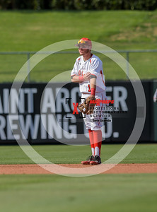 sicurello maxpreps baseball17 MclintockvsLiberty-7934