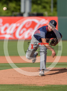 sicurello maxpreps baseball17 MclintockvsLiberty-8085