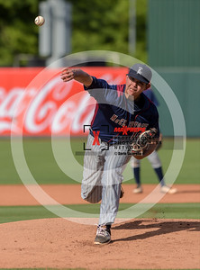 sicurello maxpreps baseball17 MclintockvsLiberty-8052