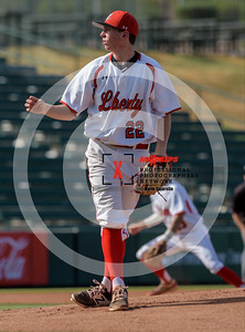 sicurello maxpreps baseball17 MclintockvsLiberty-7944