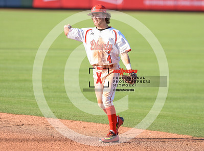 sicurello maxpreps baseball17 MclintockvsLiberty-9394