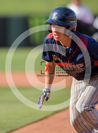 sicurello maxpreps baseball17 MclintockvsLiberty-8524