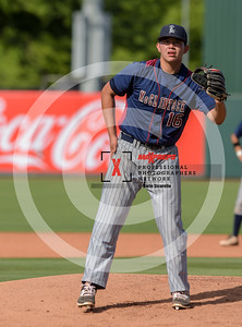 sicurello maxpreps baseball17 MclintockvsLiberty-8037
