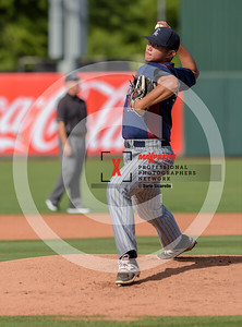 sicurello maxpreps baseball17 MclintockvsLiberty-8057