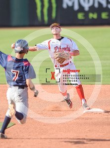 sicurello maxpreps baseball17 MclintockvsLiberty-8771