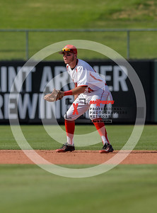 sicurello maxpreps baseball17 MclintockvsLiberty-8004