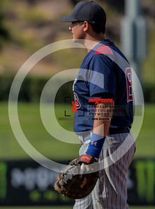 sicurello maxpreps baseball17 MclintockvsLiberty-8117