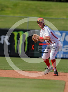 sicurello maxpreps baseball17 MclintockvsLiberty-8000