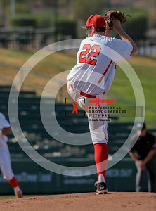 sicurello maxpreps baseball17 MclintockvsLiberty-7924