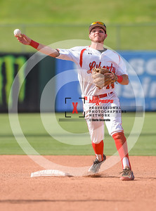 sicurello maxpreps baseball17 MclintockvsLiberty-8537