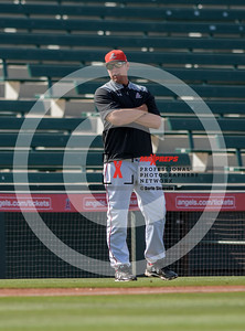 sicurello maxpreps baseball17 MclintockvsLiberty-8138