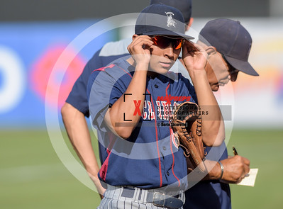 sicurello maxpreps baseball17 MclintockvsLiberty-8431