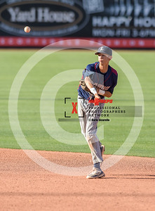 sicurello maxpreps baseball17 MclintockvsLiberty-8911