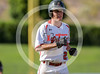 sicurello maxpreps baseball17 MclintockvsLiberty-8324
