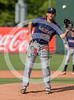 sicurello maxpreps baseball17 MclintockvsLiberty-8038
