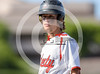 sicurello maxpreps baseball17 MclintockvsLiberty-8152