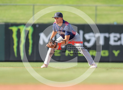 sicurello maxpreps baseball17 MclintockvsLiberty-8611