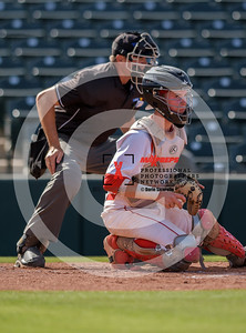 sicurello maxpreps baseball17 MclintockvsLiberty-7963