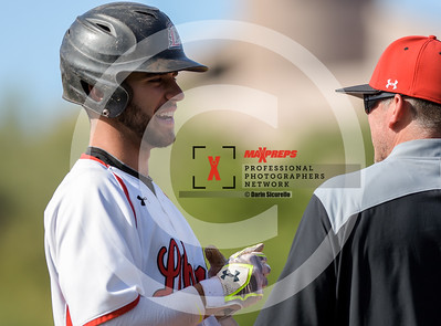 sicurello maxpreps baseball17 MclintockvsLiberty-8204