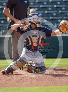 sicurello maxpreps baseball17 MclintockvsLiberty-8559