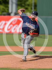 sicurello maxpreps baseball17 MclintockvsLiberty-8046