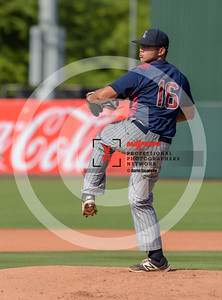sicurello maxpreps baseball17 MclintockvsLiberty-8043