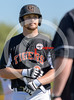 sicurello maxpreps baseball17 MoorParkCAvsGrandJunctionCO-0245