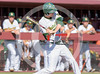 sicurello maxpreps baseball17 MoorParkCAvsGrandJunctionCO-0094