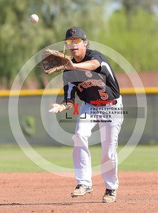 sicurello maxpreps baseball17 MoorParkCAvsGrandJunctionCO-0116