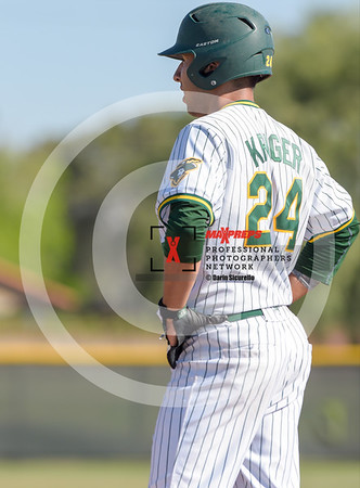 sicurello maxpreps baseball17 MoorParkCAvsGrandJunctionCO-0082