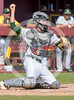 sicurello maxpreps baseball17 MoorParkCAvsGrandJunctionCO-0257